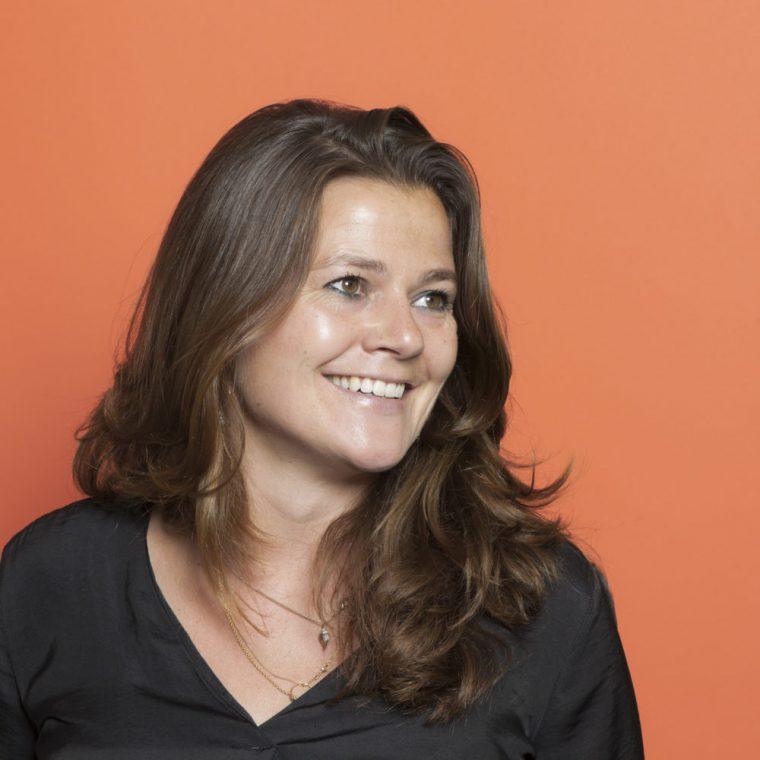 Hanne Veraart