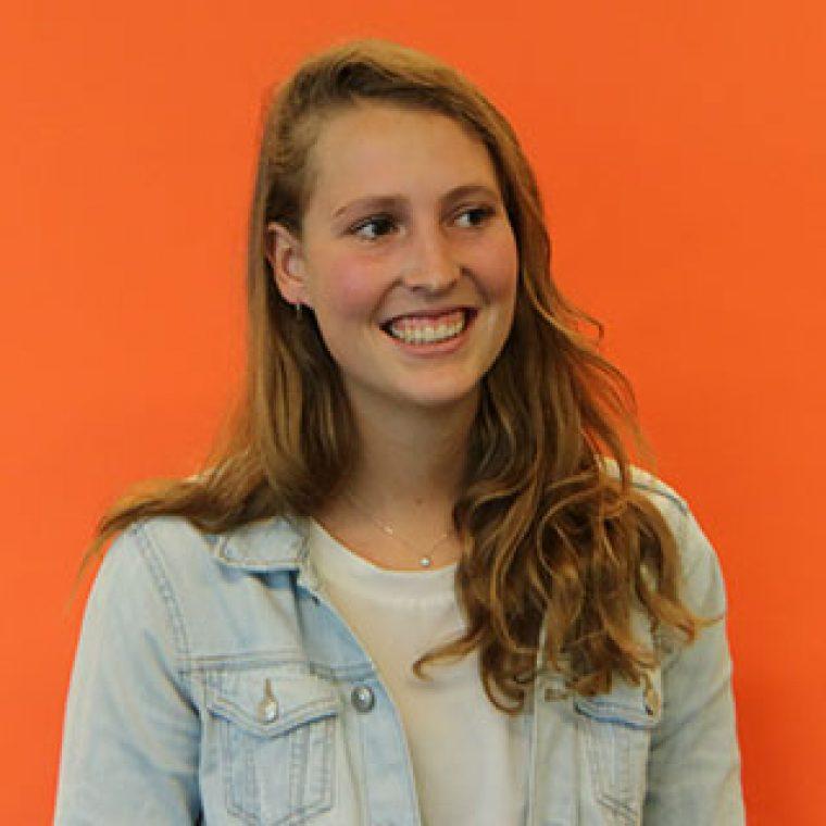 Nathalie Bijleveld